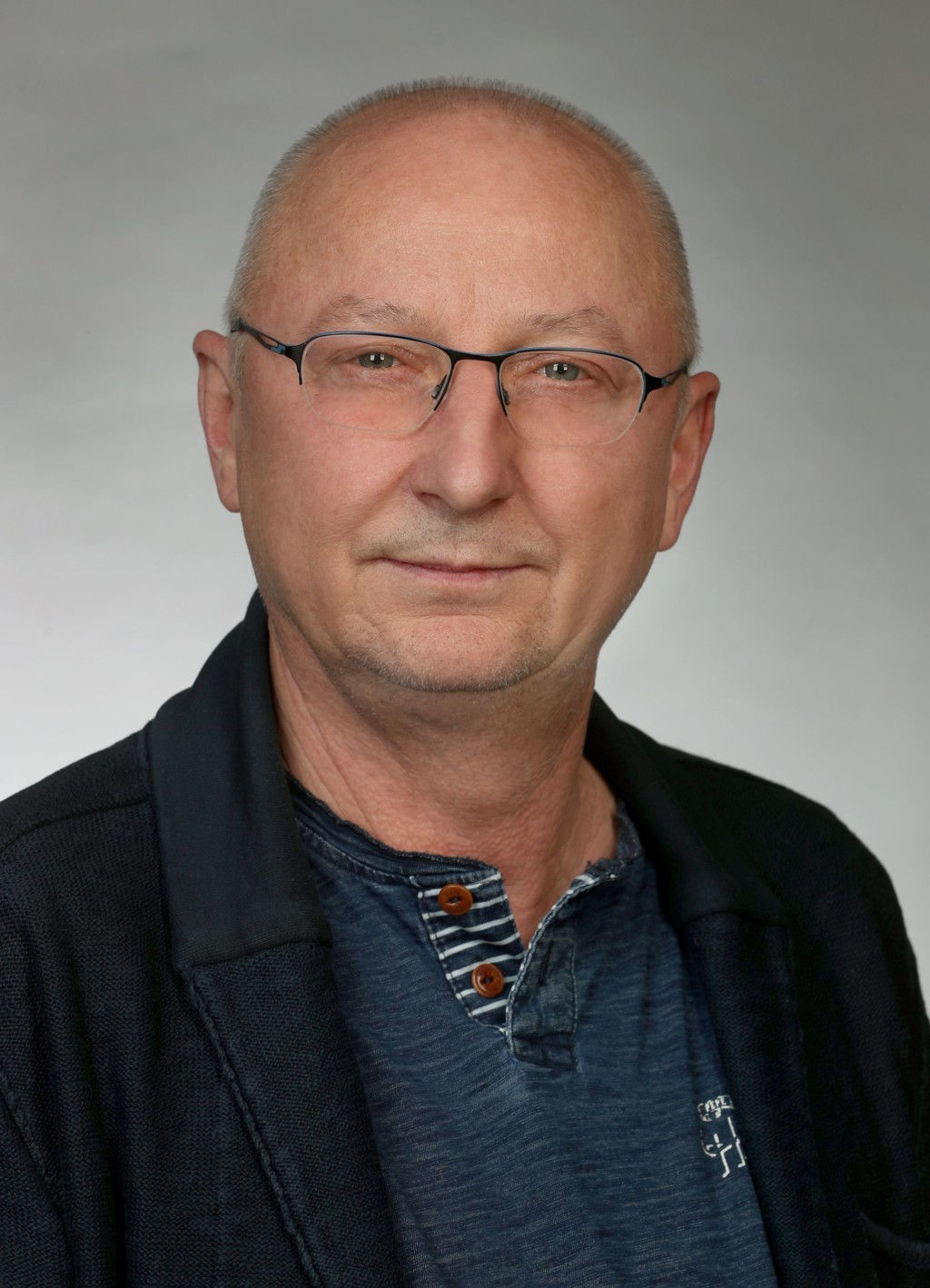 AF5 I0022 Fröhlich