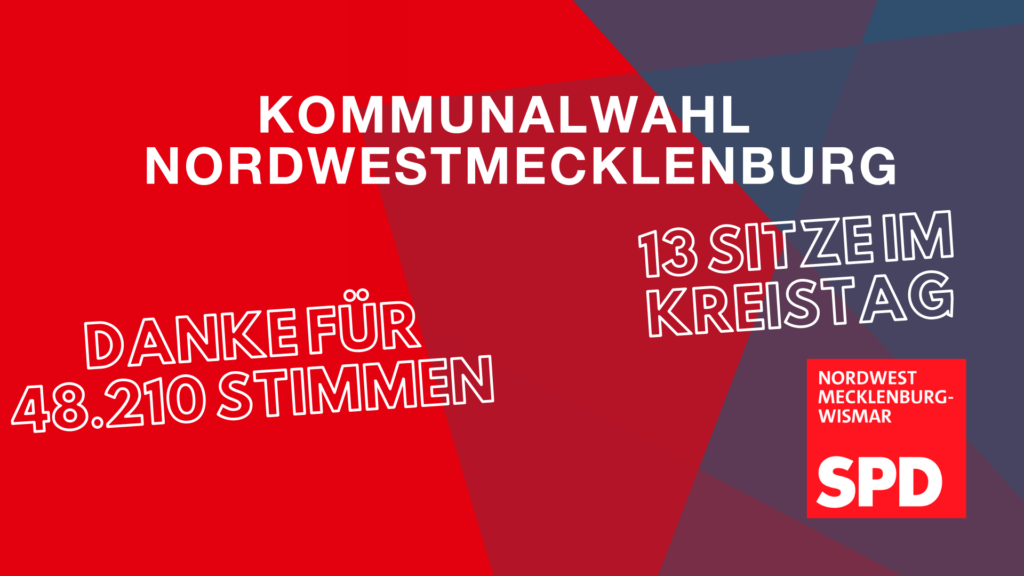 Ergebnisse KW2019