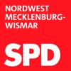 SPD Nordwestmecklenburg-Wismar