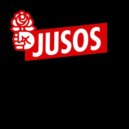 Jusos NWM-W Symbol