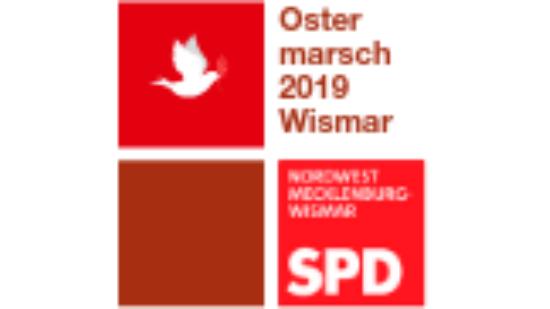 Ostermarsch_Beitragsbild